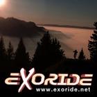 Exoride
