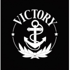 Victoryskateshop