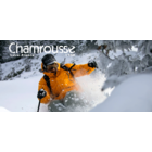 Chamrousse Officiel