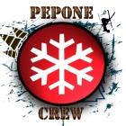 PeponeCrewVideos
