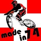 madein74