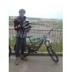 Rantanplan_rider