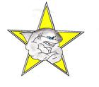StarSharkMovies