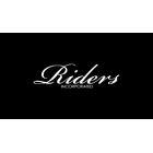 RidersIncorporated