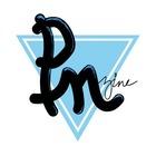 PN_Zine