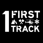 First_Track