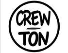 crewton1