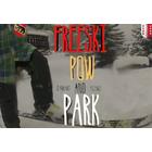 FreeskiPowPark