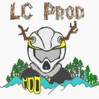 LC.Prod