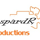 gaspardR
