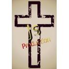 Jsproduction