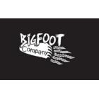BigfootComp4ny