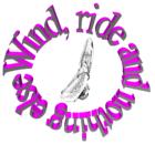WindRideNothingElse