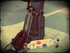 StreetPlayground