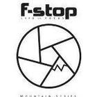 fstop