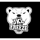 JKLfreeze