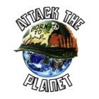 attacktheplanet