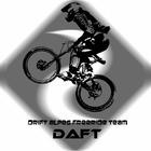 DAFTrideursTV