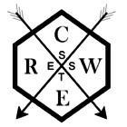 Crewsets