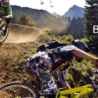 bike141098