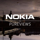 NokiaPUREVIEWS