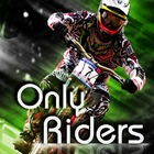 Onlyrider