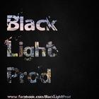 BlackLightProduction