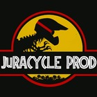 juracycle