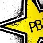 PaulB.Prod