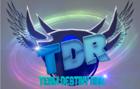 TeamDestinyRide