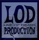 LODproduction