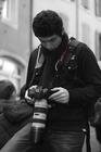 GpPhotographie
