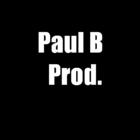 PaulBProd.