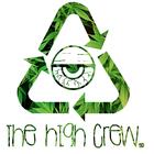 TheHighCrew