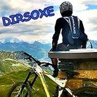 Dirsoxe