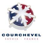 Courchevel_Officiel