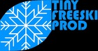 TinyFreeskiProd