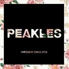peakles_skiboard