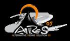 ARS05