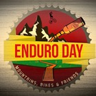 EnduroDay