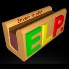 ELP_Prod