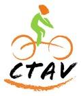 CTAV_07