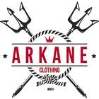 Arkaneclothing