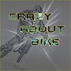 Crazyaboutbike