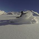 snowflex