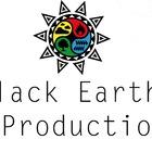 BlackEarthProd