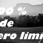 100Ride_corporate