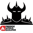 freerideworldqualifier