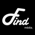 FindMedia
