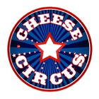 CheeseCircus